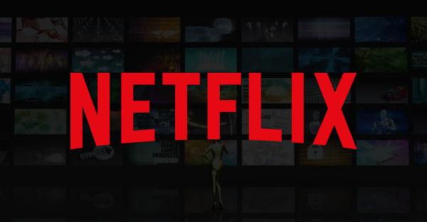 Netflix-suosituksia karanteeniin